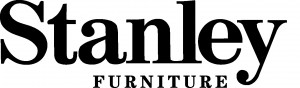 Stanley Furniture Co