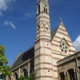 444px-Balliol_College_Chapel_(from_Fellows'_Garden),_Oxford