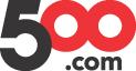 500 com