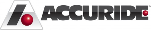 Accuride Logo