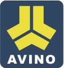 Avino Silver & Gold Mines Ltd (USA) (ASM)