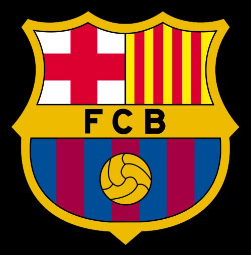 Top Wealthiest Soccer Teams in 2014
