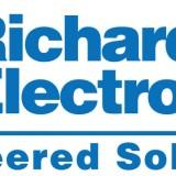 Richardson Electronics Ltd. (RELL)