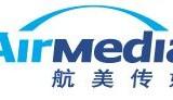 AirMedia Group (ADR) (AMCN)