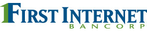 First Internet Bancorp (INBK)