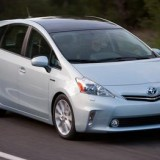 Top Least Expensive Hybrid Cars