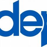 Adept Technology Inc