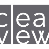 ClearView Audio