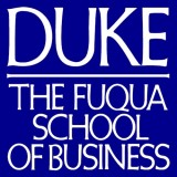 top MBA programs in the US