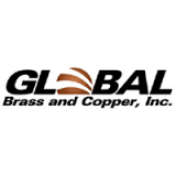Global Brass and Copper Holdings
