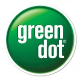 Green Dot Corporation (NYSE:GDOT)