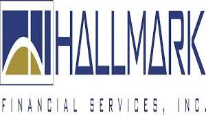 Hallmark Financial Services