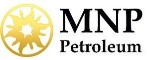 MNP Petroleum Corp