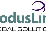 ModusLink_Logo