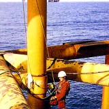 Offshore_oil_drilling_inspection