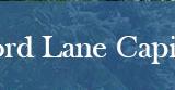 Oxford Lane Capital corp