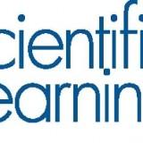 Scientific Learning Corporation