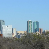 Fort_Worth_