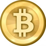 Top Things You Can Buy Using Bitcoins