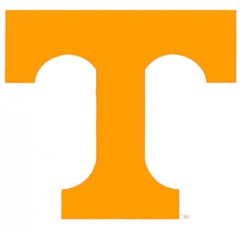 University of Tennesee Logo