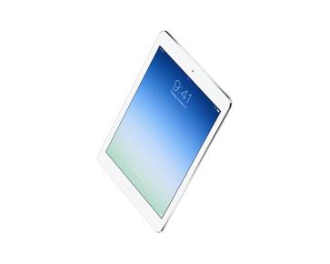 iPadAir_Diamond_LockScreen_HERO
