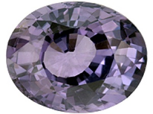 most expensive gemstones