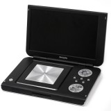 646px-Philips-portable-dvd-player