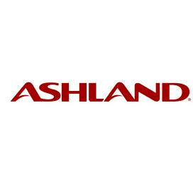 Ashland-Inc