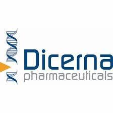 Dicerna Pharmaceuticals Inc