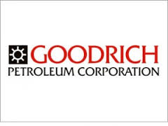 Goodrich Petroleum
