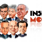Hedge Fund Managers