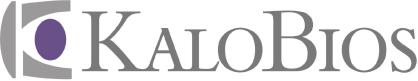 KaloBios Pharmaceuticals