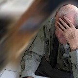 5 Retirement Mistakes To Avoid