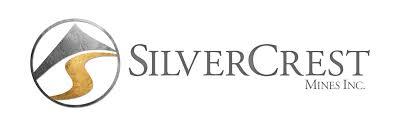 SilverCrest Mines Inc