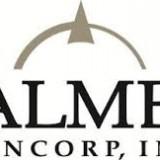 Talmer Bancorp
