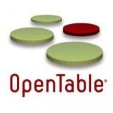 opentable_icon11-300x300