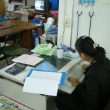 800px-PC-Arbeitsplatz_fast_horizontal