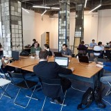 800px-Zonaspace-coworking-openspace