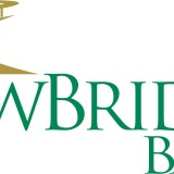 NewBridge Bancorp