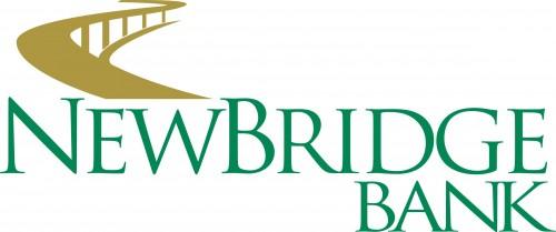 NewBridge Bancorp