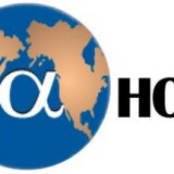 Alphatec Holdings Inc (NASDAQ:ATEC)