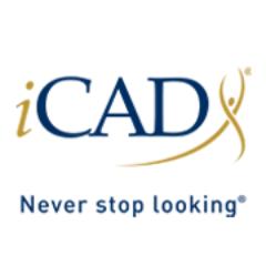 iCAD Inc (NASDAQ:ICAD)