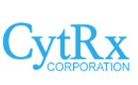 CytRx Corporation (NASDAQ:CYTR)
