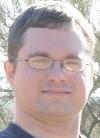 Matt Doiron