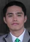 Ronald Jay Sy