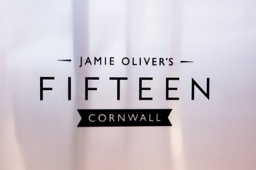 Jamie Oliver World's Richest Chefs