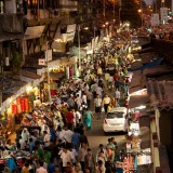 Least Expensive Cities In the World