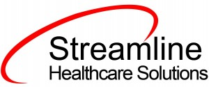 Streamline Health Solutions Inc. (NASDAQ:STRM)