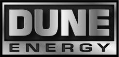 Dune Energy Inc (OTCMKTS:DUNR)