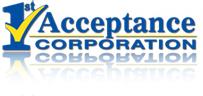 first-acceptance-logo